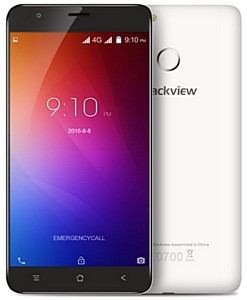 blackview-e7