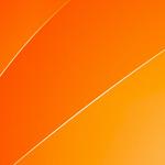 Как заработать купоны на Aliexpress ?