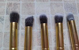 Кисти для макияжа на Алиэкспресс