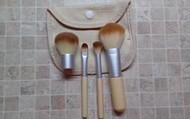 Кисти для макияжа Aliexpress