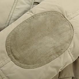 Куртка мужская с Алиэкспресс
