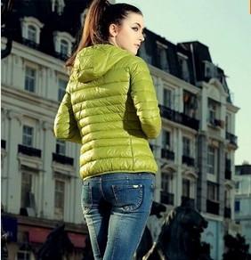 Куртка на Алиэкспресс
