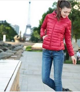 Куртка с Алиэкспресс