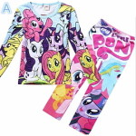 Пижама с Алиэкспресс