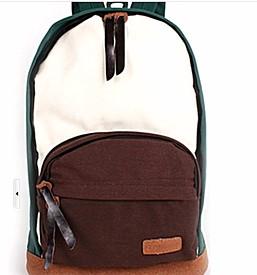 Рюкзак с Aliexpress