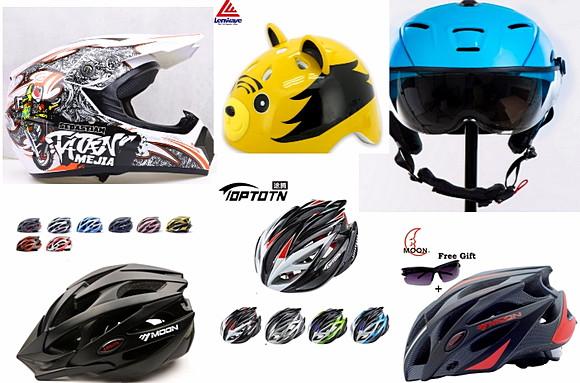 Шлем на Алиэкспресс