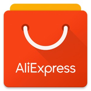 rp_Aliexpress-на-русском.jpg