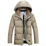 Мужские куртки на Алиэкспресс