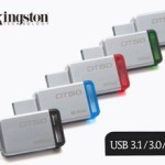 Флешки Kingston на Aliexpress