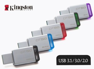 Kingston на Aliexpress