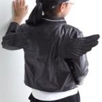 Детский пиджак с Алиэкспресс
