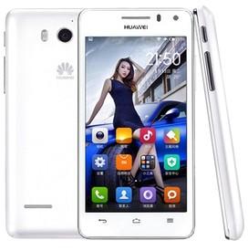 Huawei Honor U9508