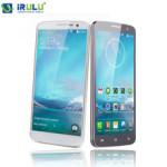 Cмартфон iRulu u2