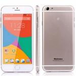 Телефон Blackview Ultra A6