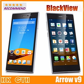 Original-Blackview-Arrow-V9