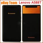 Смартфон Lenovo a588t