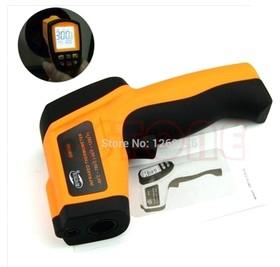 Термометр GM900