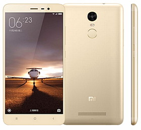 xiaomi redmi note 3 aliexpress
