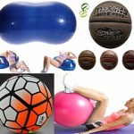 Мячи на Алиэкспресс