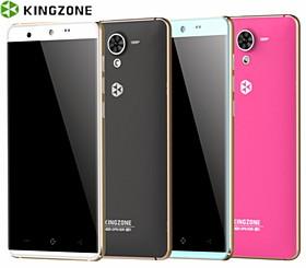 Смартфон kingzone n5