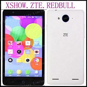 ZTE-V5-Nubia