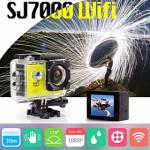 Камера sj7000
