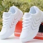 Кроссовки на Алиэкспресс