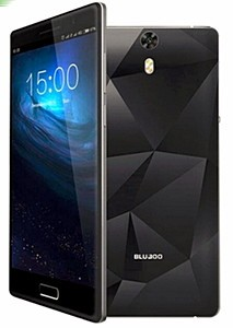 bluboo-xtouch-x500