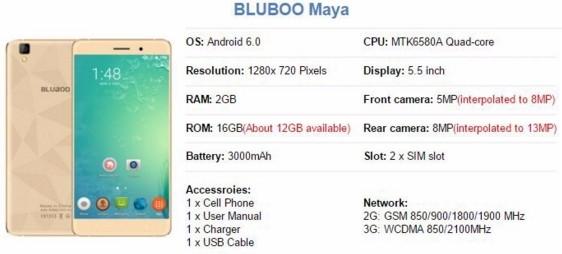 bluboo-majya-mt6580a