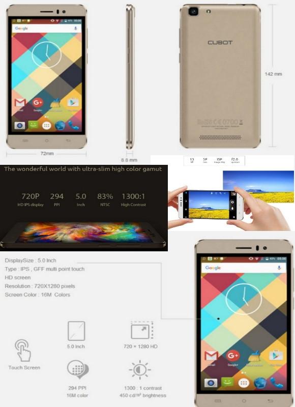 cubot-raduga-smartfon