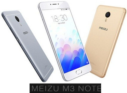smartfon-meizu-m3-note