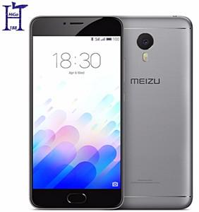 meizu-m3-16gb