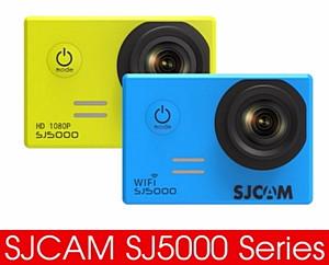 ekshn-kamera-sj5000