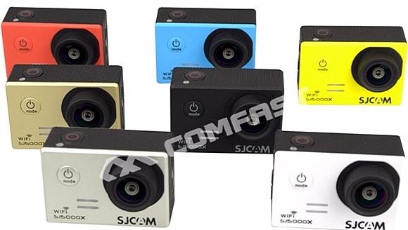 ekshn-kamera-sjcam-sj5000