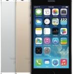 Айфон 5с на Алиэкспресс