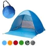 Палатки на Алиэкспресс