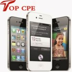 Айфон на АлиЭкспресс – Iphone4SApple