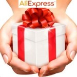 Как купить на Алиэкспресс бесплатно или почти бесплатно ?