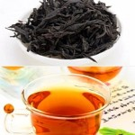 Чай на Алиэкспресс
