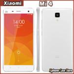 Xiaomi mi4 на Aliexpress