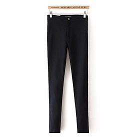 Aliexpress джинсы