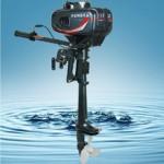 Алиэкспресс лодочные моторы